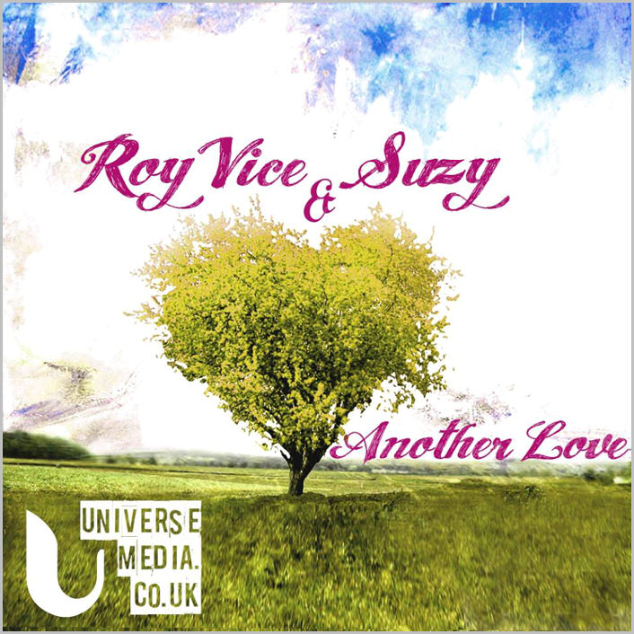 image-Roy-Vice-Suzy-Another-Love