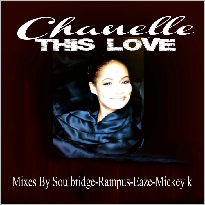 Chanelle : This Love